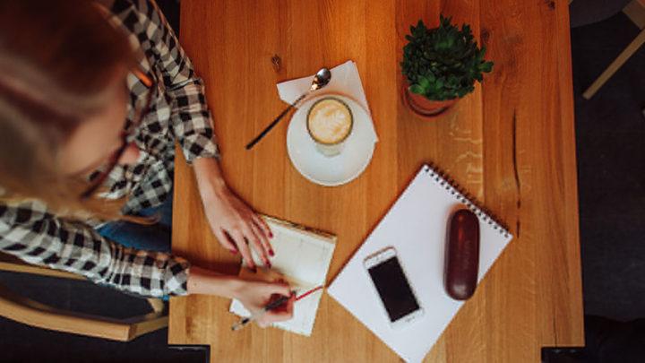 Как начать заниматься саморазвитием? Дельные советы