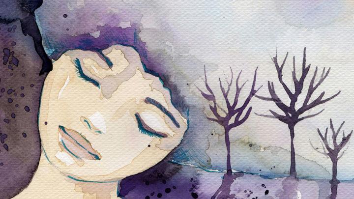 Как быстро снять стресс? 14 рекомендаций